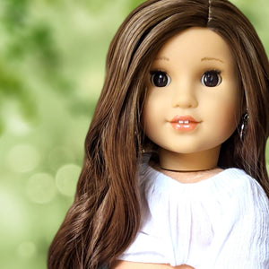 "COFFEE | ""Miracle"" 