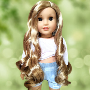 "SAND | ""Miracle"" 