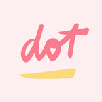 dot goods Altrincham