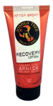 After Sport Recovery Lotion
