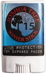 Winter Stick SPF 15