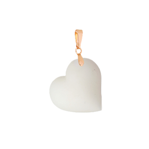 Load image into Gallery viewer, Heart Pendant - Lackto Kit