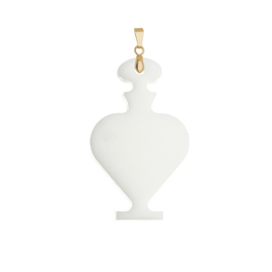 Load image into Gallery viewer, Perfume Pendant - Lackto Kit