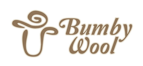 Bumby Wool
