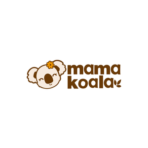 Mama Koala Cloth Diapers available in Singapore