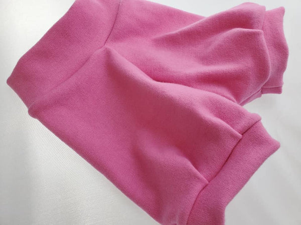 Wool Bloomers (Baby Size)