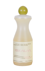 Eucalan No Rinse Delicate Wash (Grapefruit)