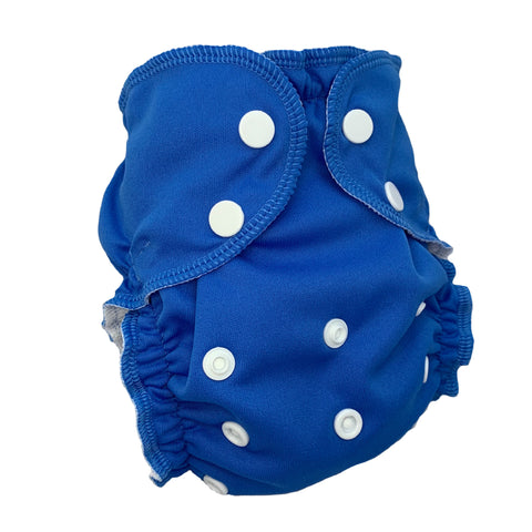 Washable Swim Diapers (One Size)