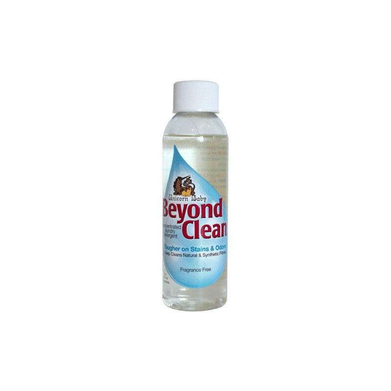 Unicorn Beyond Clean (Unscented)