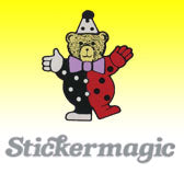 Stickermagic UK