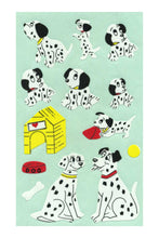 Load image into Gallery viewer, Maxi Stickers - Dalmatians