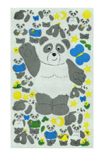 Load image into Gallery viewer, Maxi Stickers - Pandas