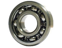 Stainless Steel popular Metric Bearings