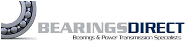 Bearings Direct