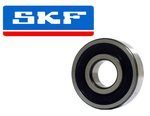 W 627-2RS1-SKF
