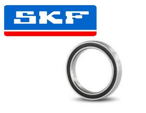 W 61907-2RS1-SKF