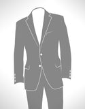 Suit (Customized)