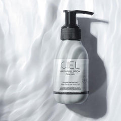 Anti-Pollution Cleanser