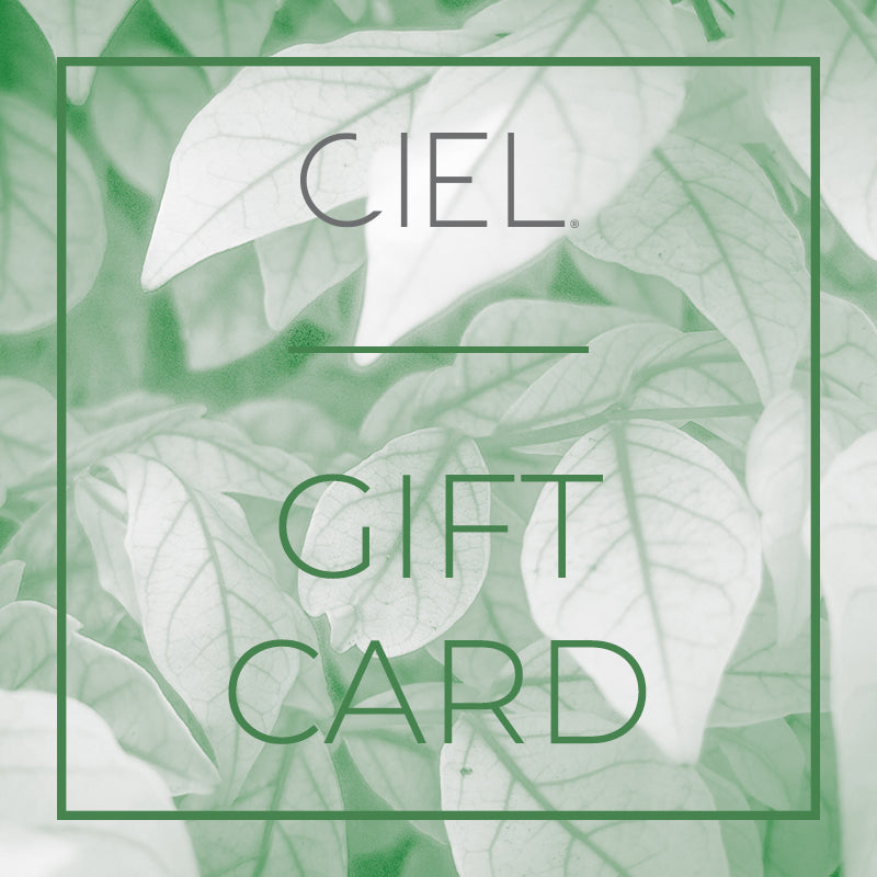 CIEL Digital Gift Card