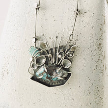 Load image into Gallery viewer, AOK - Alex in Wonderland - Necklace