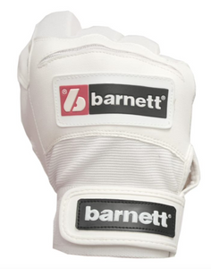 BBG-01 Gants de batting - Baseball