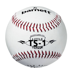 Package baseball complet senior