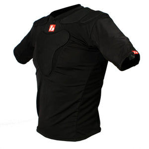 RSP-PRO 3 maillot rugby pro