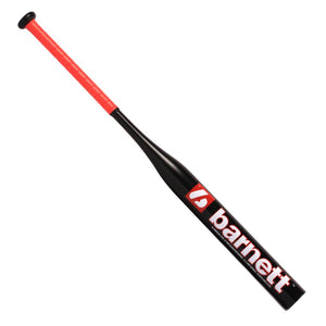 FAST 2 Batte Softball FASTPITCH aluminium 7046