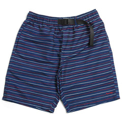 Syncline short black