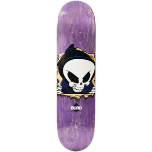 Reaper Return R7 Mcentire 8.0""