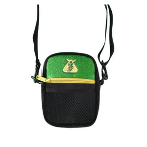 Shake Junt X Bumbag Shoulder Bag
