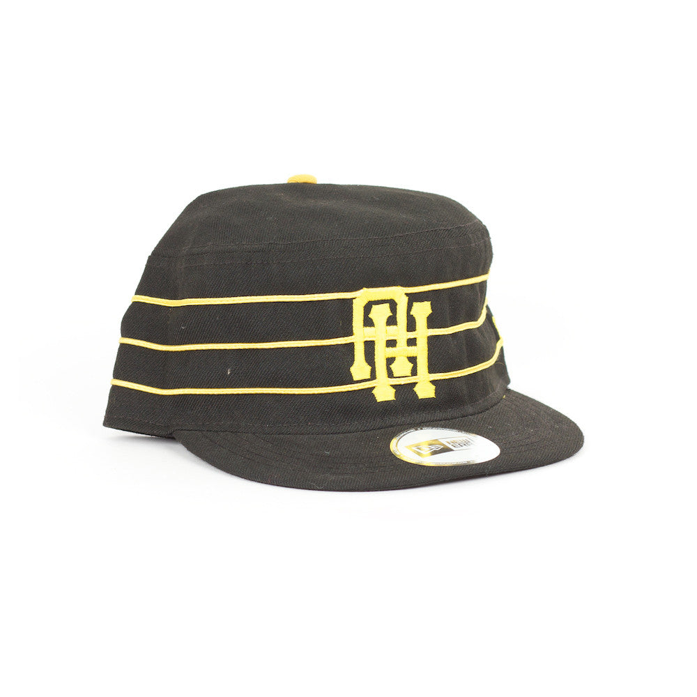 Pill Box New Era Snapback cap - Stoked Boardshop