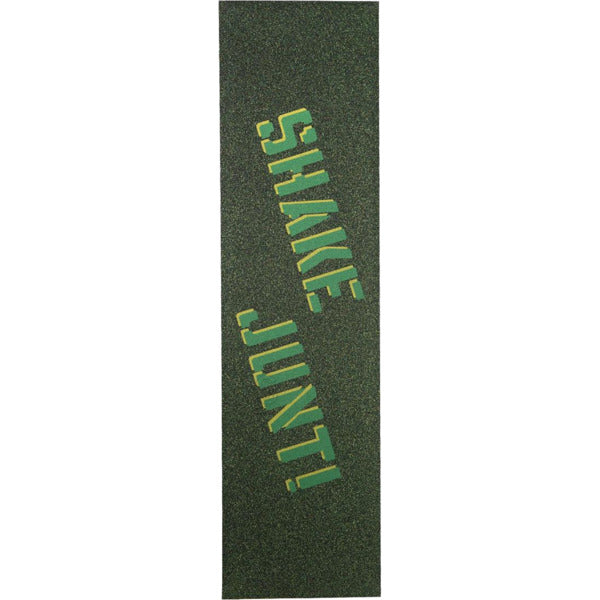 Magic Carpet Spray Griptape