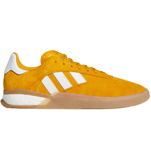 3ST.004 Tactile Yellow / Cloud White/ Gum
