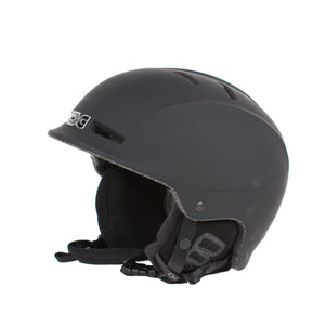 Crown Snowboardhelm - Stoked Boardshop