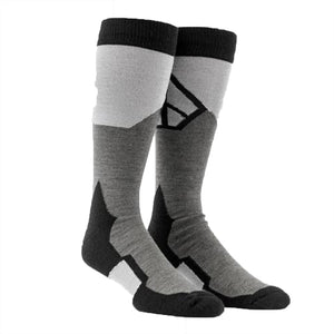 Synth Socks VBK
