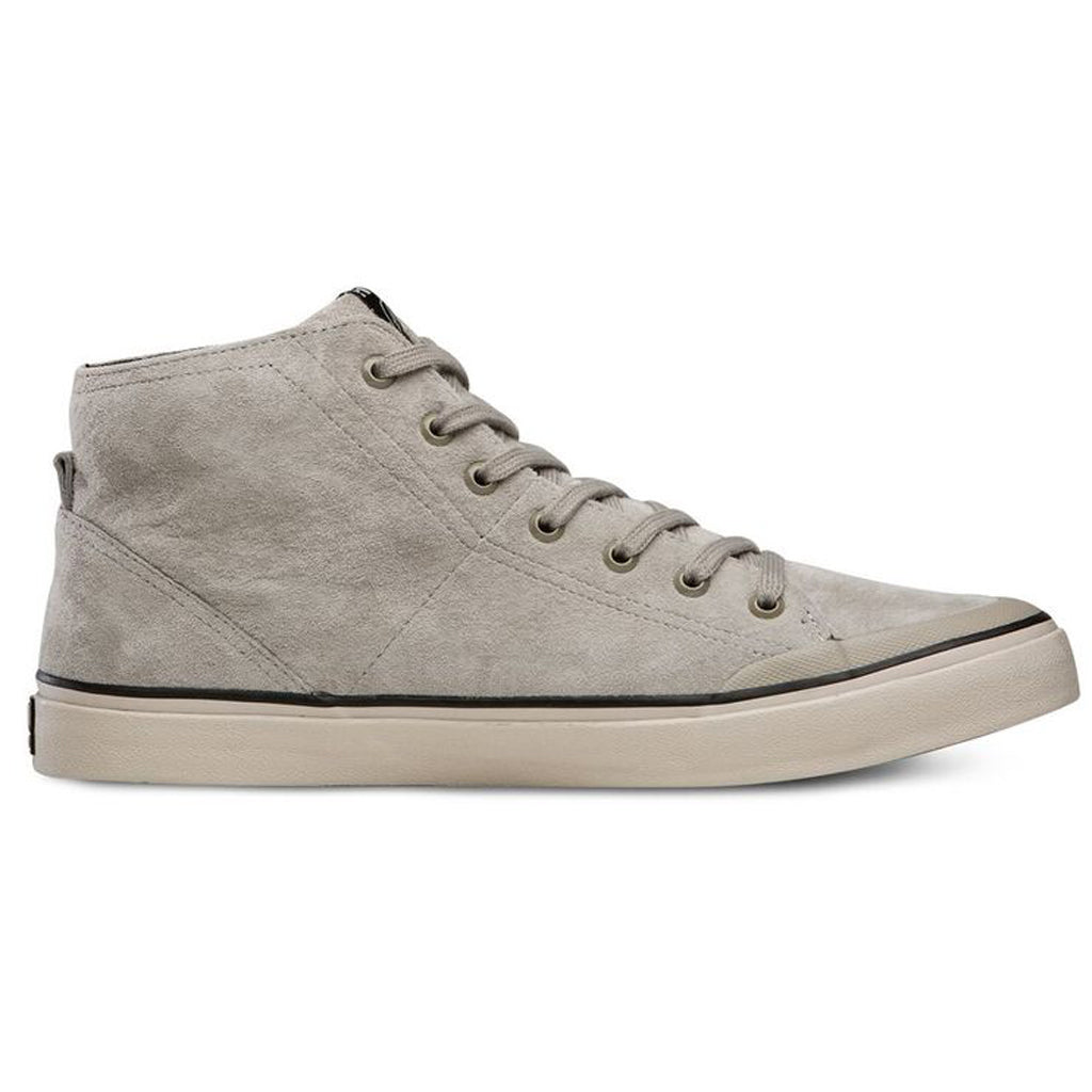 Hi Fi LX Shoe Brown Khaki