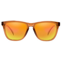 Dons sunglasses Blue/Black/Orange