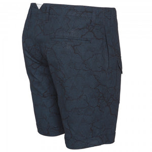 CFT Short Midnight Blue - Stoked Boardshop  - 2