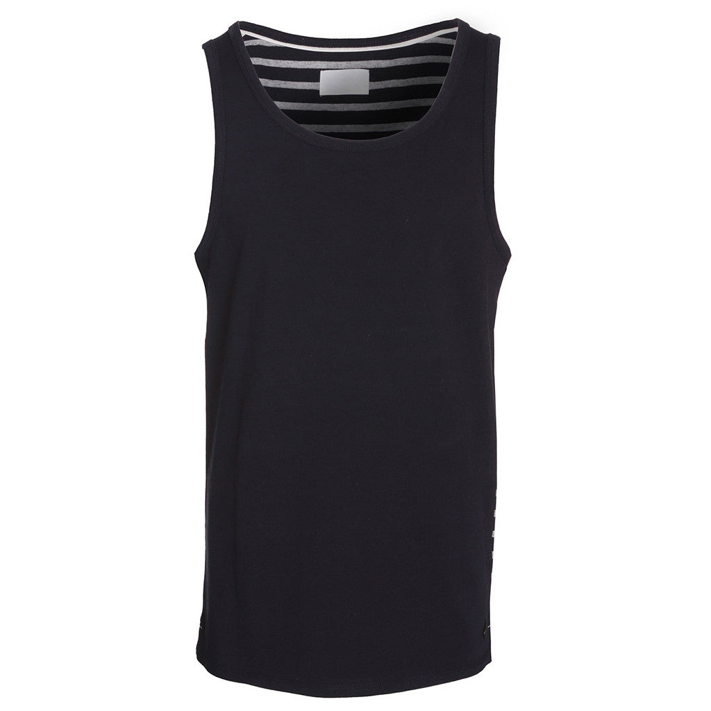 TKT - 2 Tank Top - Stoked Boardshop  - 1