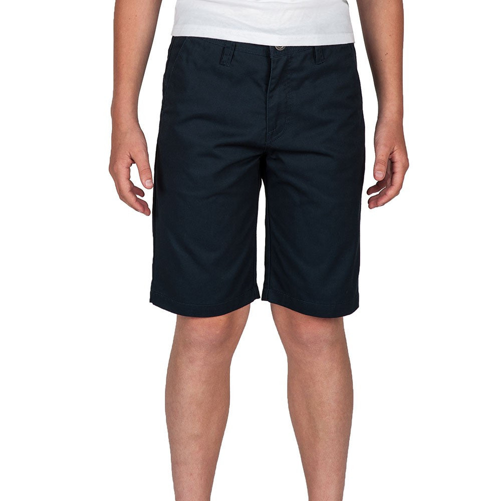 Kids Frickin Chino Short DNV