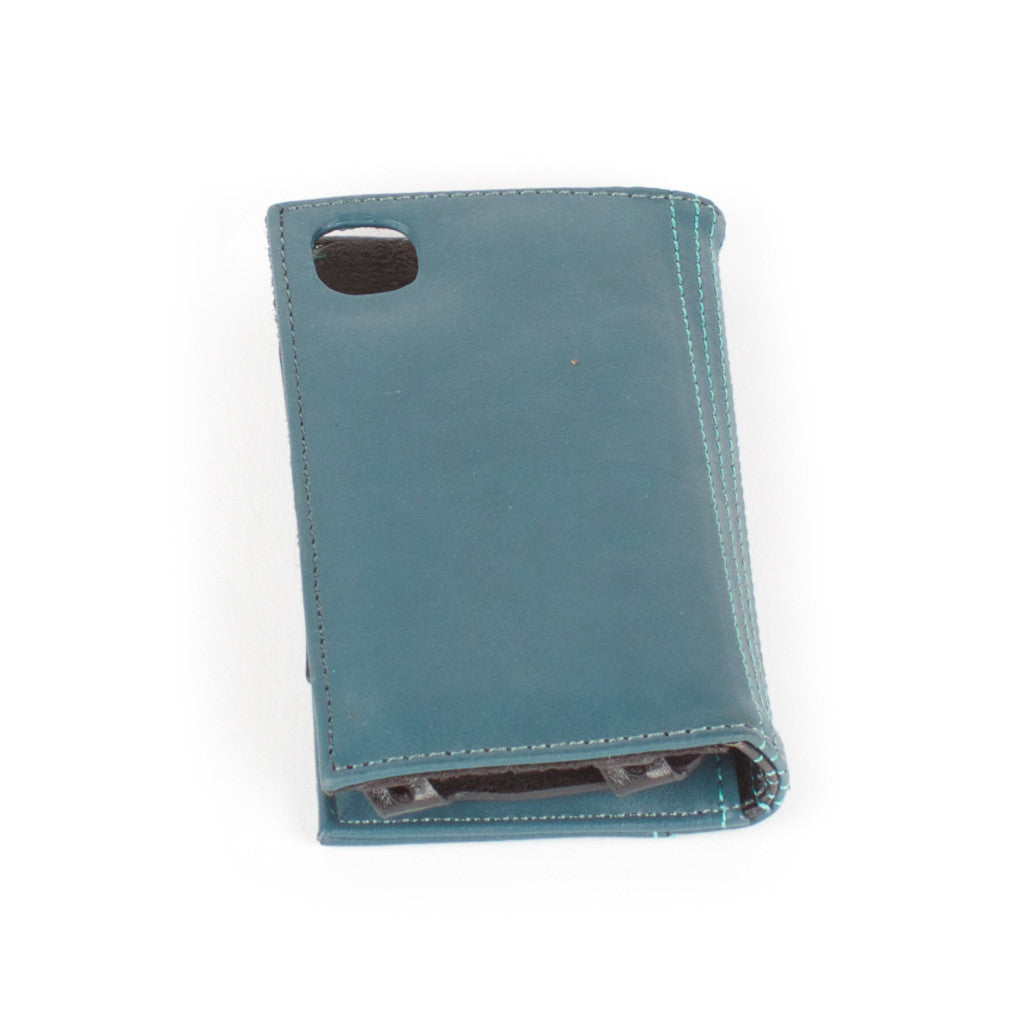 Tucker Ink IPhone wallet - Stoked Boardshop  - 3