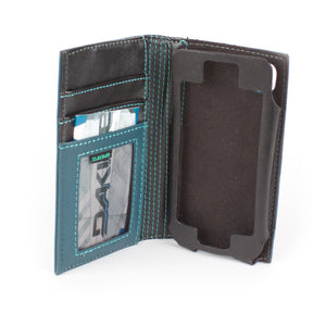 Tucker Ink IPhone wallet - Stoked Boardshop  - 2
