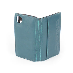 Tucker Ink IPhone wallet - Stoked Boardshop  - 1