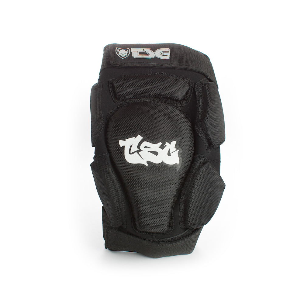 Kneeguard TP - Stoked Boardshop  - 1
