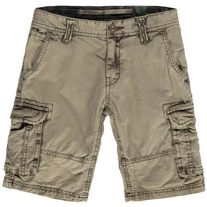 Cali Beach Cargo Shorts Kids Mermaid