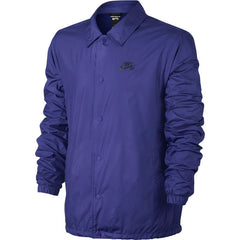 ADV Offshore Jacket - Navy Night