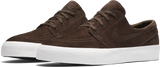 Zoom Stefan Janoski Premium HT Baroque brown - Stoked Boardshop  - 3