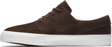 Zoom Stefan Janoski Premium HT Baroque brown - Stoked Boardshop  - 5