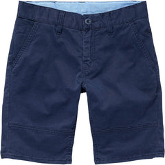 Kids Liberation Mod blue boardshort